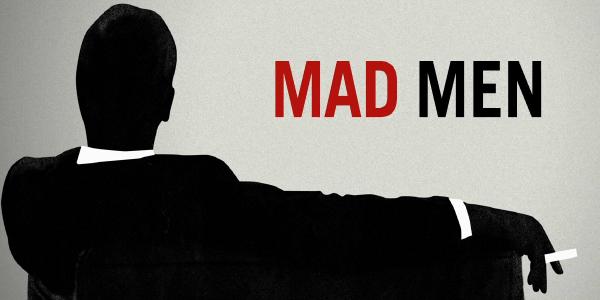 Mad-Men-c-AMC
