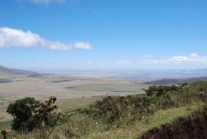 Great Rift Valley. By Sachi Gahan, http://bit.ly/1iAUoSn