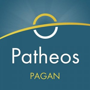 PatheosPagan