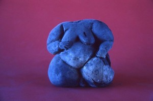 Female_deity_figurine. (1)