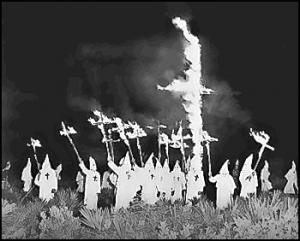 19-Ku_Klux_Klan