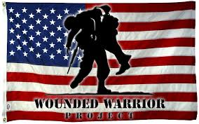 wounded warrior 4