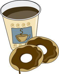 coffee_and_donuts_0515-0906-3020-1710_SMU