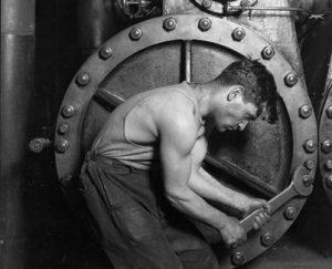 history-labor (1)