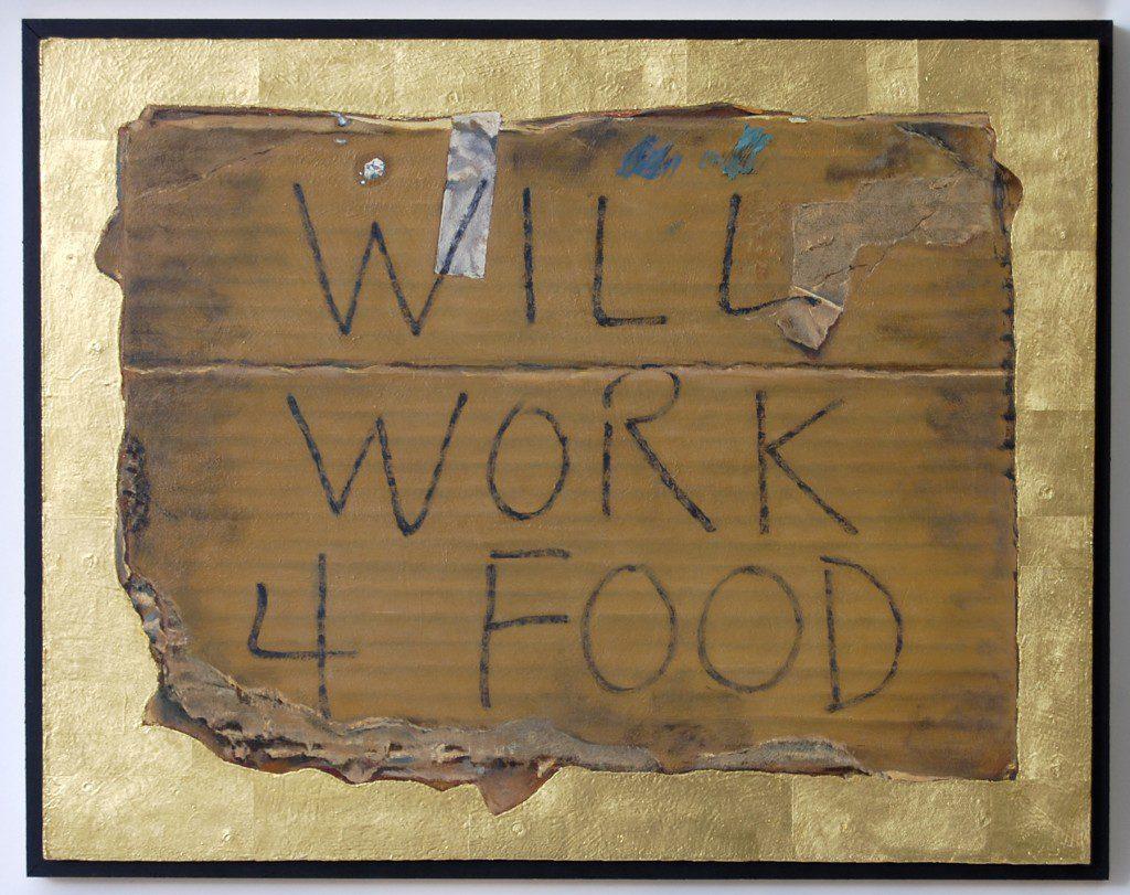 Buesking, Michael-WillWork4Food