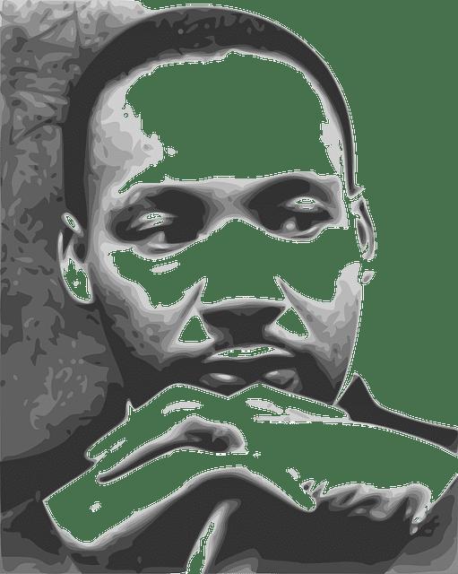 Images: Pixabay.