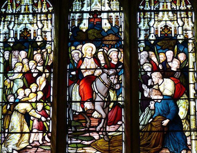 church-window-540484_640