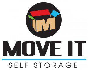 MoveIt-Management.ClrLogo