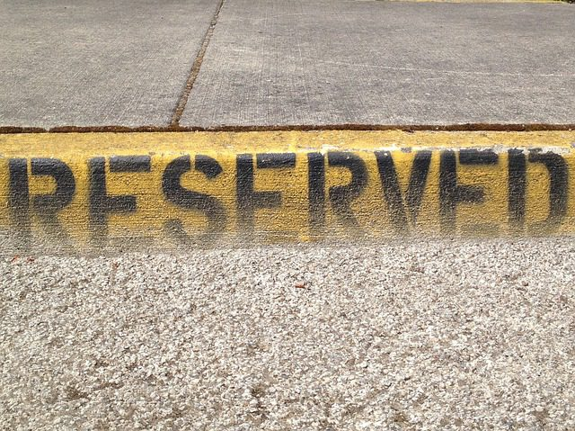 reserved-355093_640