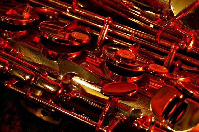 saxophone-80884_640