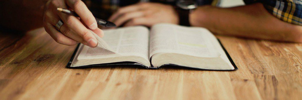 bibletable-banner