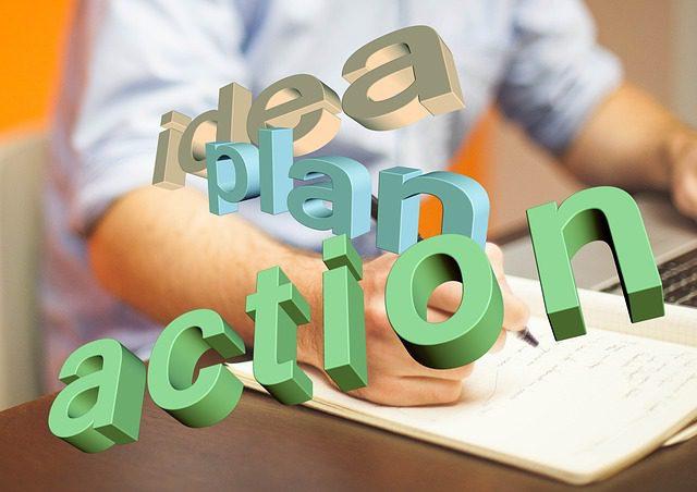 business-idea-680788_640