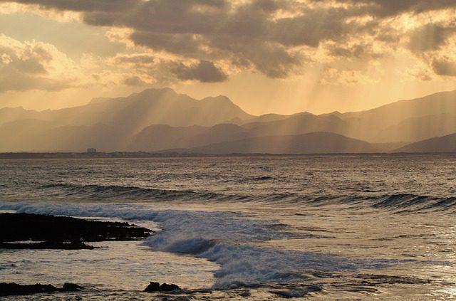 coastal-landscape-356767_640