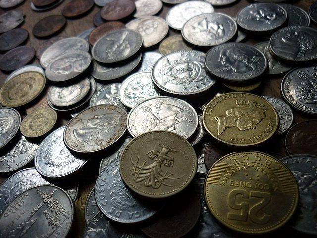 coins-72714_640