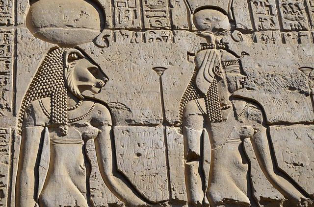 egypt-643422_640