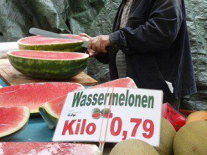 water-melons-246670_640