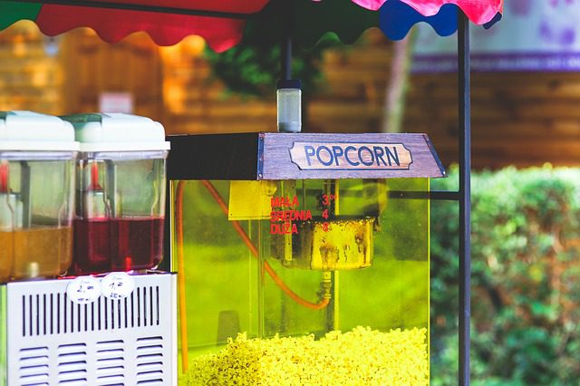 popcorn-791330_640