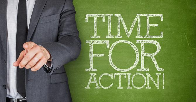 time-for-action_tp_0