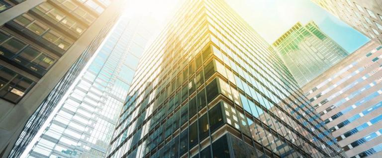 Why God loves Business_large article Image V2