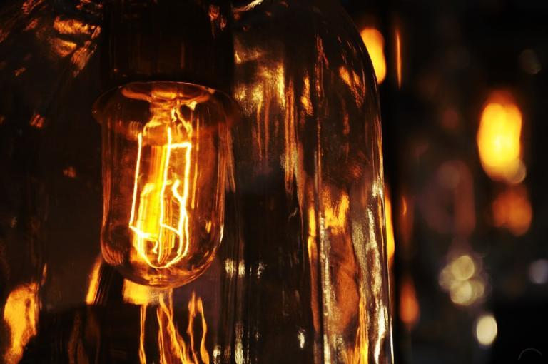lightbulb-801941_960_720