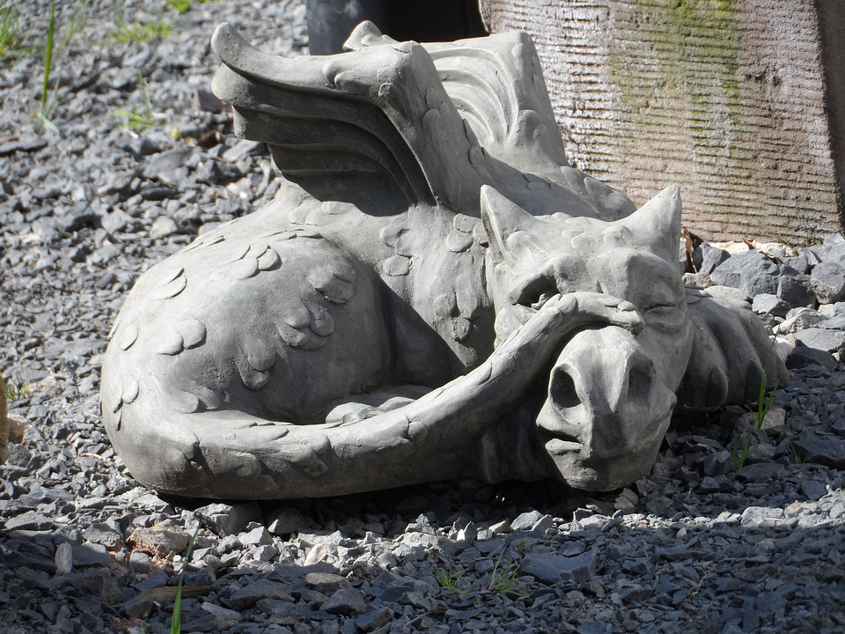 sculpture-1346988_960_720