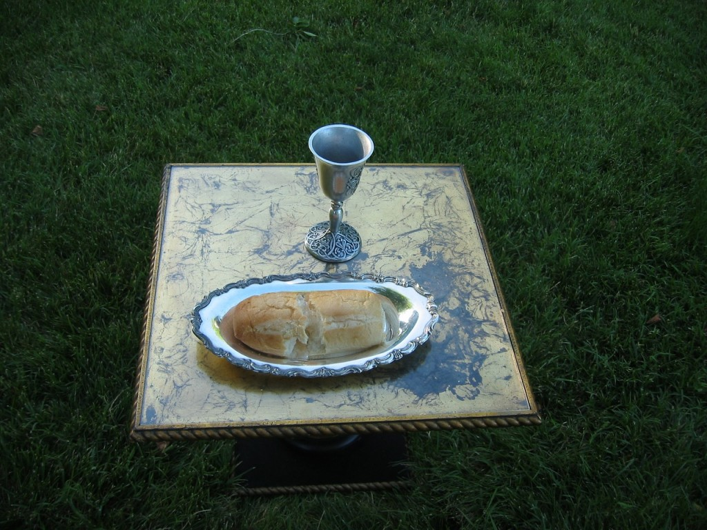 communion-1562326_1280