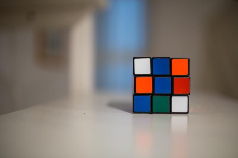 pexels-photo-large (2)
