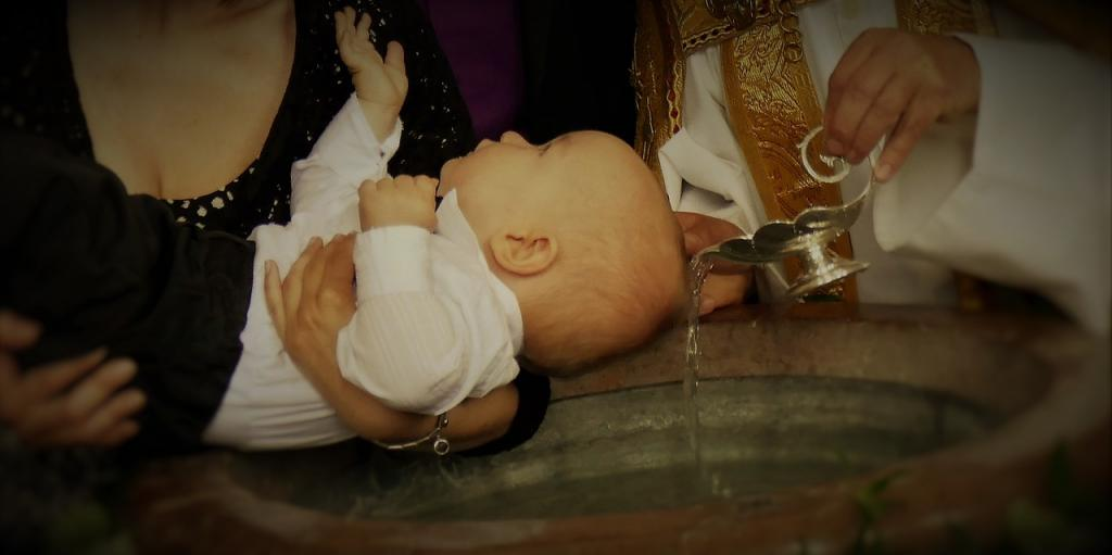 baptism-2437529_1280