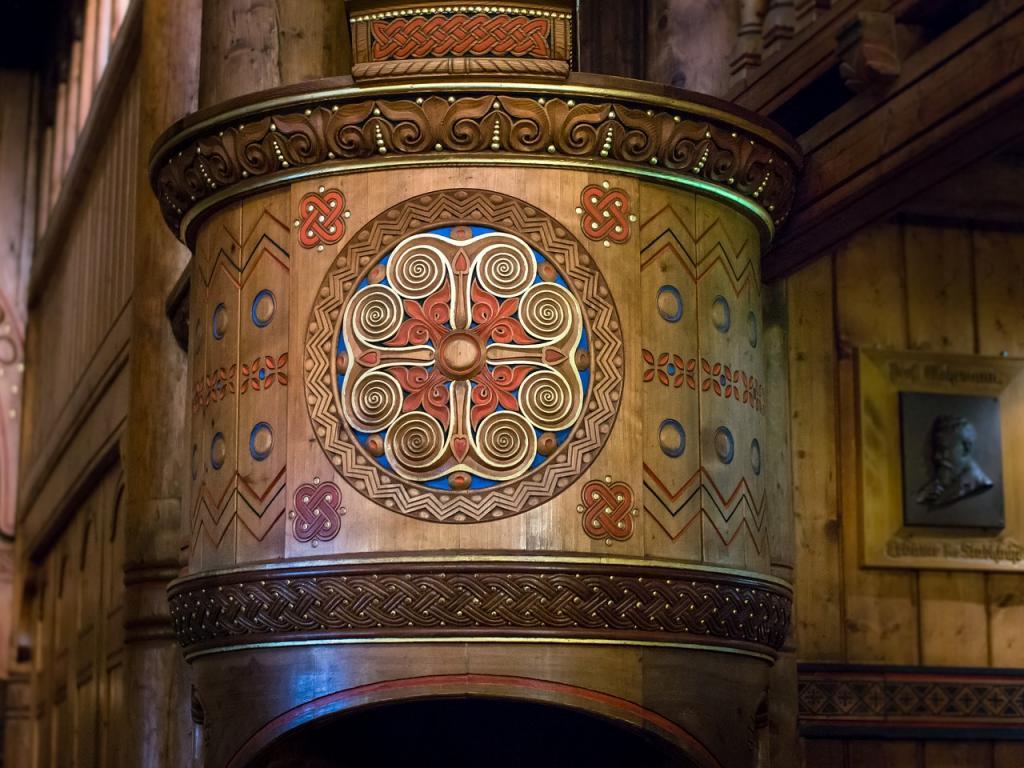 pulpit-1761131_1280