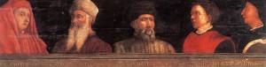 portraits-of-giotto-uccello-donatello-manetti-and-bruno1