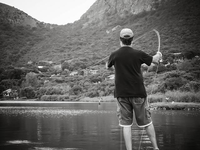 fly-fishing-885772_640