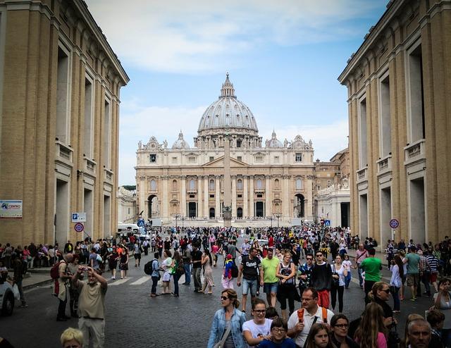 vatican-594612_640