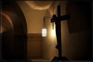church-432441_1280