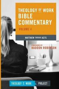 commentary_cover_matt_acts_vol4