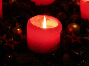 candle-11543_1280