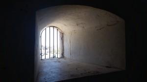prison-726662_640 (1)