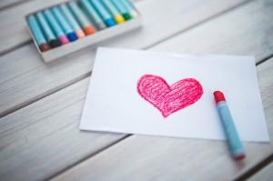 heart-762564_640 (1)