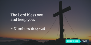 lord_bless_keep_you_numbers_6_bible