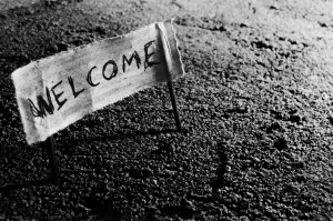 welcome-704058_1280