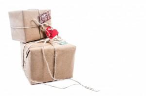 cardboard-314504_1280