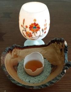 egg magicks for ostara 1