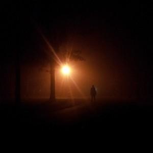 night-423704_1280