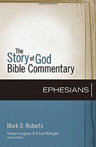 ephesians-commentary