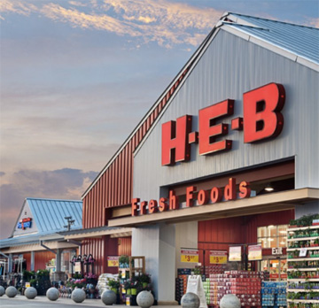 HEB-store-5