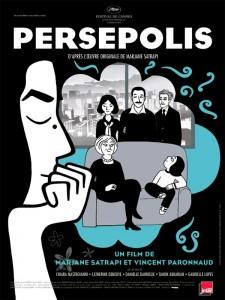 persepolis1
