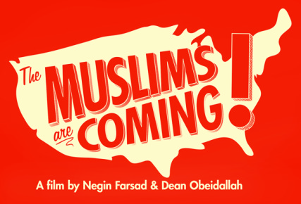 RNS-MUSLIMS-COMEDY a