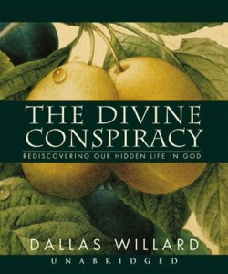 Divine_Conspiracy_large