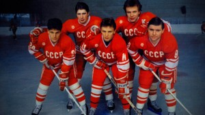 red army2