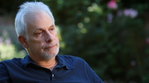Christopher_Guest_in_Misery_Loves_Comedy_a_Tribeca_Film_release