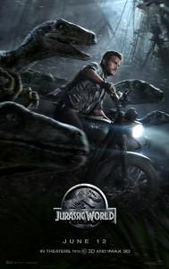 jurassic-world-JSW_Raptor1Sht16_NoBill_RGB_0416_1_rgb